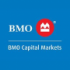 FocusEconomics - BMO Capital Markets Logo FocusEconomics