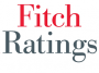 FocusEconomics - Fitch Ratings Logo FocusEconomics