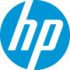 FocusEconomics - HP logo