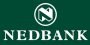 FocusEconomics - Nedbank Logo FocusEconomics