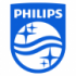 FocusEconomics - Philips logo