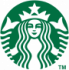 FocusEconomics - Starbucks logo