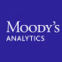 FocusEconomics - Moody's Analytics Logo FocusEconomics