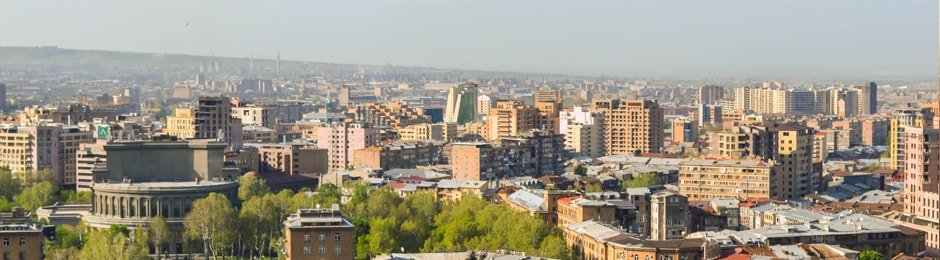 Armenia Fiscal Balance | Economic News & Forecasts