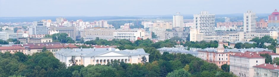 Belarus Unemployment | Economic News & Forecasts