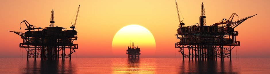 Commodity price outlook remains positive