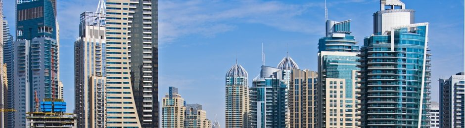 United Arab Emirates Inflation | Economic News & Forecasts