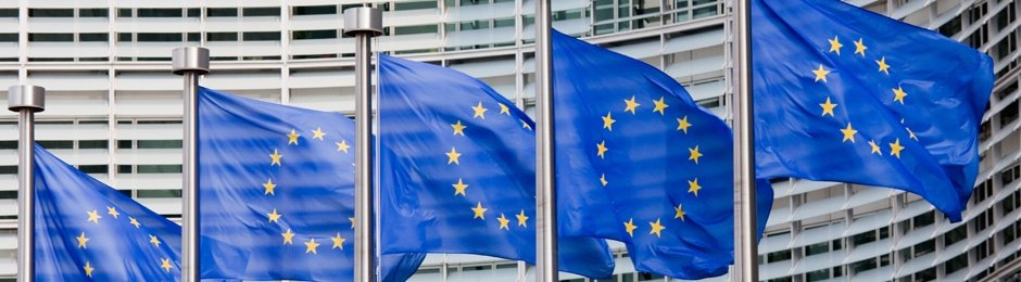 Eurozone recovery gains steam in Q1