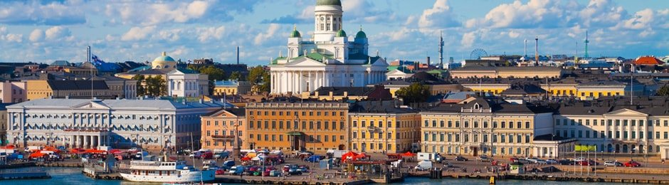 Finland Fiscal Balance | Economic News & Forecasts