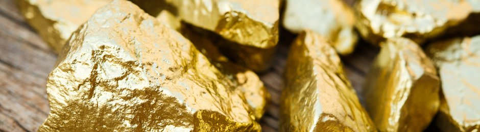 Precious Metals Price Outlook Economic Forecast