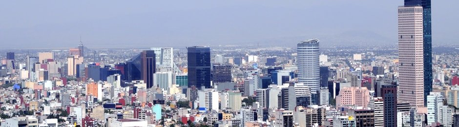 Mexico Fiscal Balance | Economic News & Forecasts