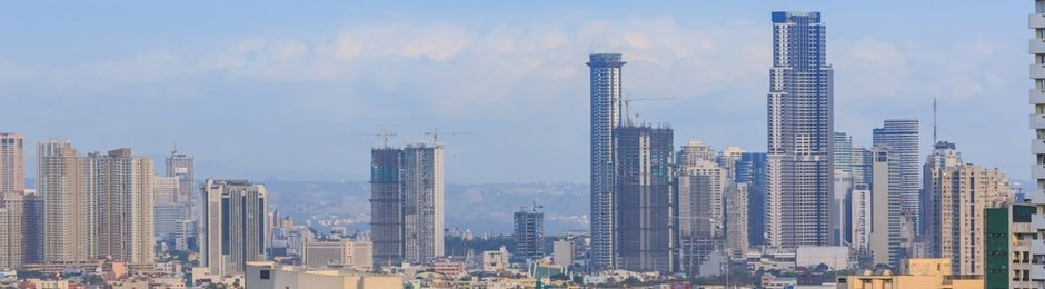 Philippines Inflation | Economic News & Forecasts