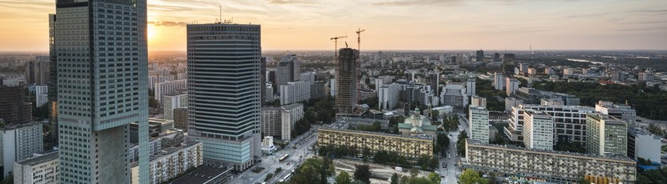 Poland Fiscal Balance | Economic News & Forecasts