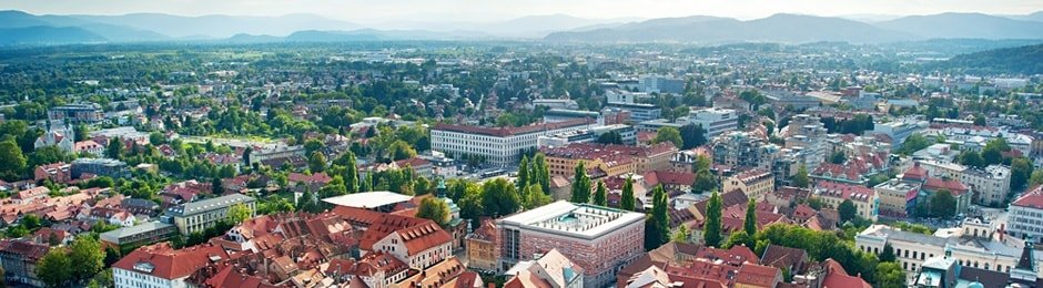 Slovenia Money | Economic News & Forecasts