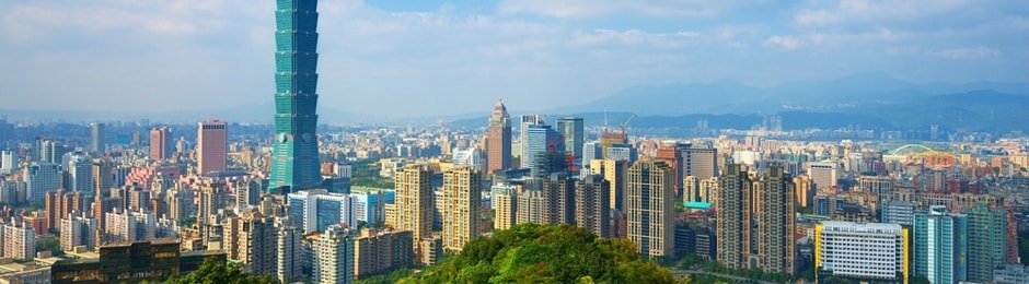 Taiwan Consumption | Economic News & Forecasts