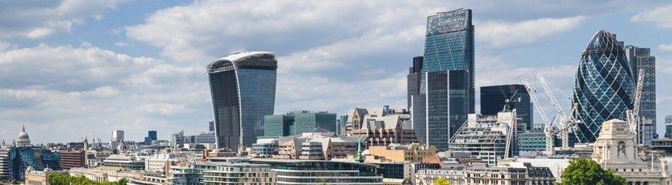 United Kingdom Investment | Economic News & Forecasts