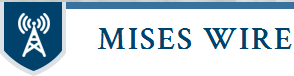95._mises_institute_-_logo.png
