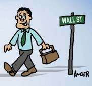 crossing_wall_street_resize.jpg