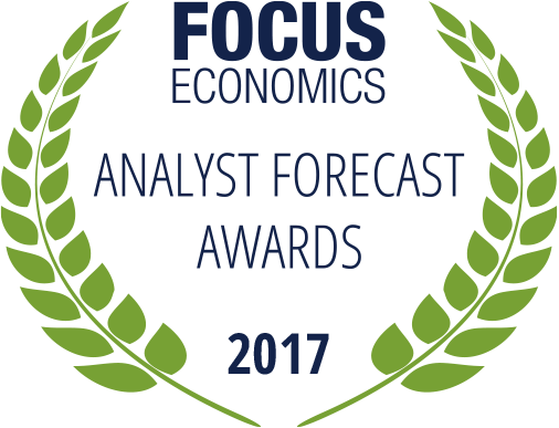 focuseconomics_awardlogo_506x387.png