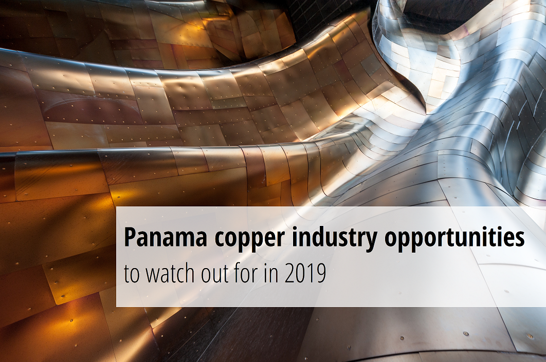 panama_copper.png