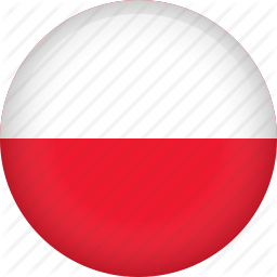 poland-256.png
